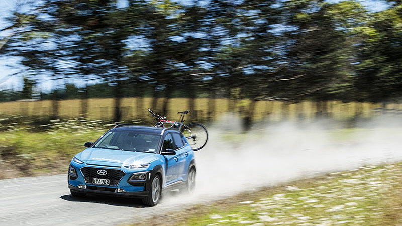 Hyundai-Kona-Turbo-review-featured