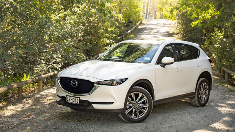 Mazda CX-5-review-featured