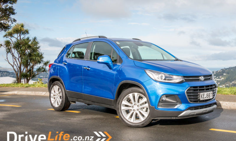 2017-Holden-Trax-Review-drivelife