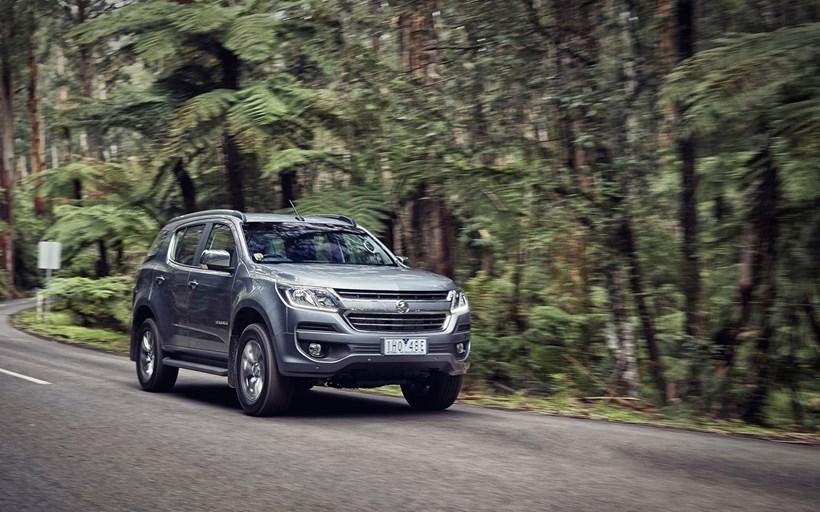 Holden-Trailblazer-review-driven