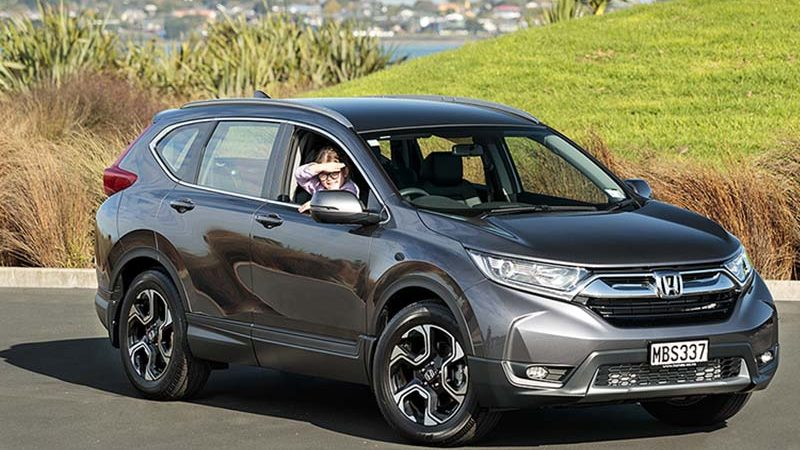 Honda-CR-V-7-seater-nzautocar-review-featured